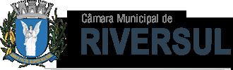 CAMARA MUNICIPAL DE RIVERSUL